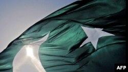 პაკისტანში 35 ადამიანი დაიღუპა
