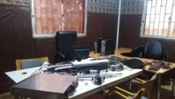Bissau: Rádio Capital FM retoma a transmissão de serviços noticiosos