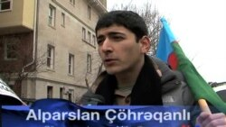Dünyaya Baxış - 26 fevral 2012