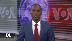 Hatimaye waliofariki kwenye ajali ya Ethiopian airline waanza kuzikwa