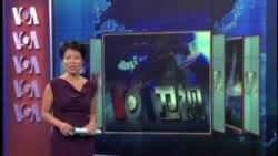 VOA卫视(2012年9月4日 第一小时节目)