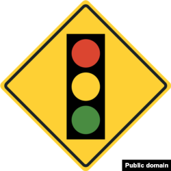 Just like signs on a road, discourse markers give us signals for our spoken and written language.