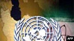 Hoa Kỳ và các đồng minh, cũng như Liên Hiệp Quốc, đã áp dụng nhiều loạt chế tài với Iran vì nước nầy theo đuổi công nghệ vũ khí hạt nhân và vi phạm nhân quyền