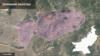 Dua Ledakan Lukai 3 Pejabat di Peshawar, Pakistan