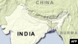 Hindistan İlk Kez Yoksul Sayımı Yapacak