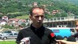 Drejtuesit e këshillave në Tetovë dhe Strugë