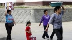 [인터뷰] 북한개발연구소 김병욱 소장