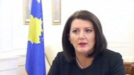 Kosova shpreh keqardhjen për anulimin e takimit të Ohrit