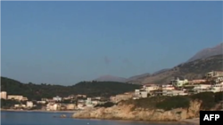 Regjistrimi i pronave në bregdetin jugor të Shqipërisë has vështirësi