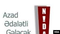 NİDA Vətəndaş Hərəkatı