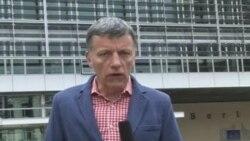 BiH i slučaj Sejdić-Finci u EU raspravljani iza zatvorenih vrata
