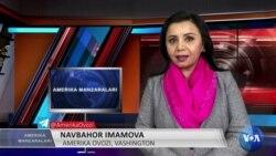 Amerika Manzaralari: Afg'oniston, qurollar va vaksina pasporti
