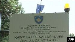 Kosova dhe politikat e strehimit