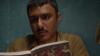 'پری زاد میں مردوں کو اپنی جھلک دکھائی دیتی ہے'