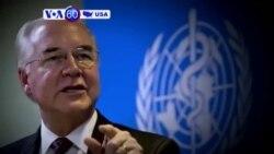 Manchetes Americanas 29 Setembro: Ministro da Saúde prometeu devolver dinheiro aos contribuintes