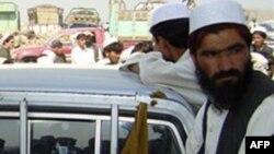 Afganistan'da Bombalı Saldırı: 20 Ölü