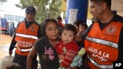 El huracán estaba localizado este jueves a unos 370 kilómetros al suroeste de Manzanillo, México.