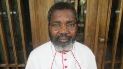 Bispos moçambicanos alertam que ataques são desafios para Moçambique