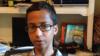 ด.ช วัย 14 ปีรัฐเท็กซัสถูกจับที่ รร. หลังครูเข้าใจผิดว่านาฬิกาปลุกที่เขาทำขึ้นเองเป็นระเบิด!
