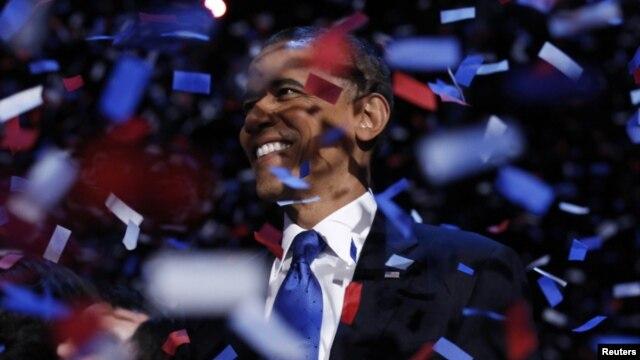 Muchos de los interesados en asistir a las fiestas de la inauguración presidencial se quedarán con las ganas.