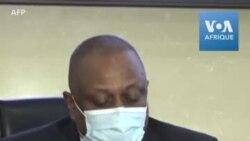 La RDC déclare la fin de la 12e épidémie d'Ebola