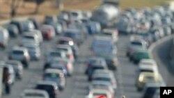 Morre-se Quase Todos os Dias nas Estradas Moçambicanas
