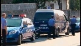 Shqipëri, goditet grupi kriminal që trafikonte njerëz në SHBA