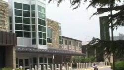 Школа, в которой хочется учиться