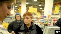 «Heritage Foundation». «Հայաստանի տնտեսությունն ազատությամբ աշխարհում 39-ն է»