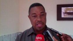 Ministro acusa delegação da UNITA na Lunda Norte de ter violado a lei – 2:00