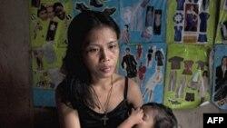 Nhiều người Việt bị bắt tại Trung Quốc vì cáo buộc buôn bán trẻ em