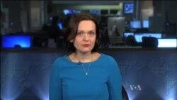 Студія Вашингтон. Підсумки 2017-го для України у відносинах зі США
