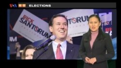 VOA 60 US Elections: Feb 29, 2012