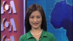 VOA卫视(2012年10月26日 第一小时节目)
