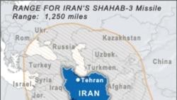 تنش های قومی و برنامه اتمی ايران مورد بحث محافل بين المللی است