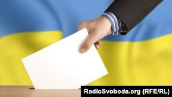 Presiden Rusia Petro Poroshenko mengatakan kertas suara adalah senjata paling kuat yang dimiliki rakyat untuk membela negara dan ia menjamin pemilu 26 Oktober akan adil.