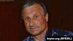 Николай Семена