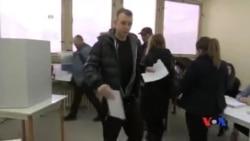 移民問題成為斯洛伐克選舉的主要關注