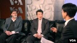 [기획보도: 2014 북한 체제 전망] 4. 미국 전문가 좌담 (1)
