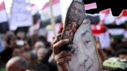 انتخابات ریاست جمهوری مصر در ماه مه برگزار می شود