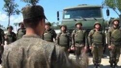 Svijet: Moskva NATO-u ne vjeruje