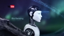 Automobili sa biometričkim senzorima - izvesna budućnost?