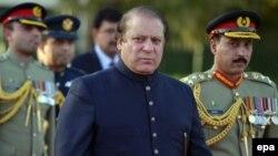 Tân Thủ tướng Pakistan Nawaz Sharif chọn Trung Quốc làm nơi thực hiện chuyến công du nước ngoài đầu tiên.