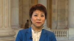 VOA卫视(2013年10月2日 第一小时节目)