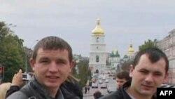 Українці приєднуються до захисту клімату
