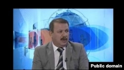 Diler Mustafa Hassan. Diler Mawati