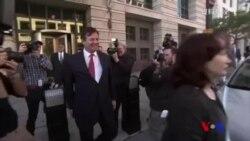 川普前律師稱穆勒提過向總統發問話傳票
