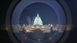 Час-Тайм. США офіційно підтвердили участь у навчаннях Сі Бриз-2021