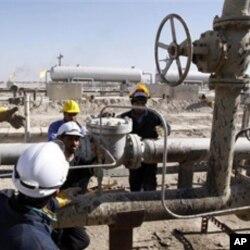 سوڈان:ریفرنڈم کے بعد تیل کی تقسیم کے نئے معاہدے کی ضرورت