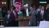 Фигура Ашрафа Гани и хитросплетения афганской политики